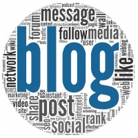 21 Tactics to Increase Blog Traffic (Updated 2012)