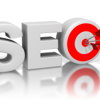SEO and Web Marketing: How Guest Blogging Can Help Your Web Marketing Efforts