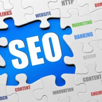SEO and Web Marketing: The Importance of On Page Optimization